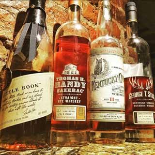 bourbon-portsmouth-nh