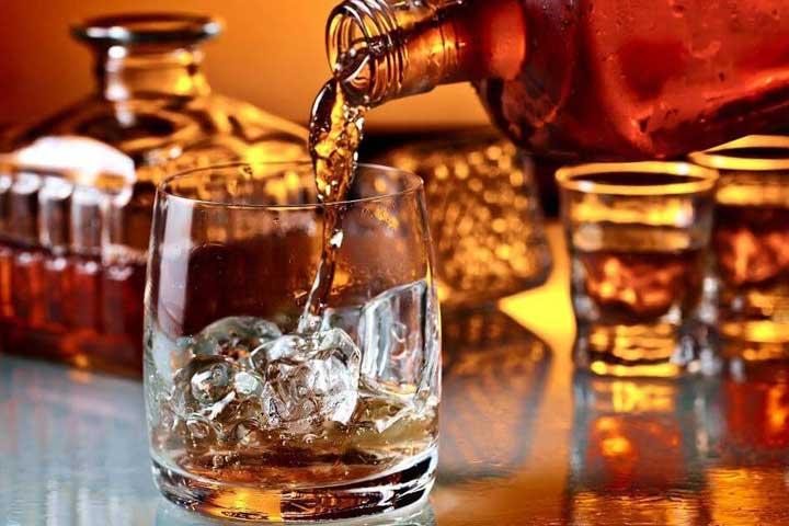 craft-cocktails-portsmouth-dover