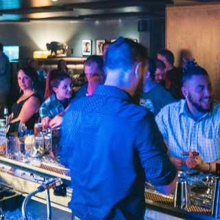 best-bar-portsmouth-nh