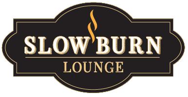 slow-burn-logo-footer