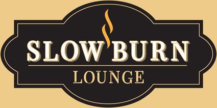 slow-burn-lounge-logo–425×212