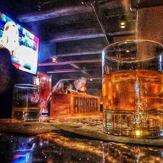 whiskey-bar-portsmouth-nh
