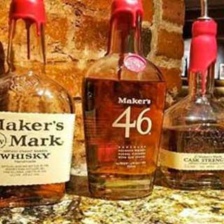 huge-bourbon-selection-portsmouth